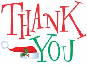 christmas-thank-you-images-thank-you-christmas-hat-graphic